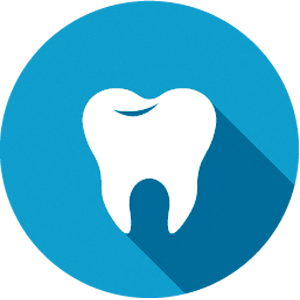 toothwhite