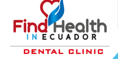 Find-Health-in-Ecuador-TransparentBG