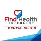 Find Health in Ecuador